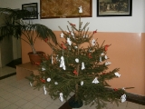 Školní vánoční nadílka_2