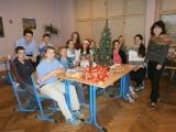 Školní vánoční nadílka_3