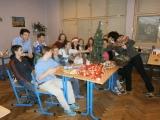 Školní vánoční nadílka_4