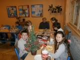 Školní vánoční nadílka_5