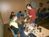 Školní vánoční nadílka_6