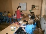 Školní vánoční nadílka_8