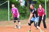 Volejbalový turnaj_2