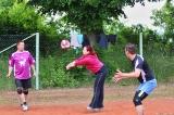 Volejbalový turnaj_3