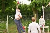 Volejbalový turnaj_4