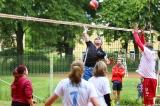 Volejbalový turnaj_7