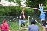 Volejbalový turnaj_9