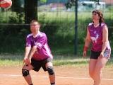 Volejbalový turnaj_13