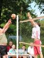 Volejbalovýturnaj_4
