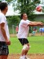 Volejbalový turnaj_6