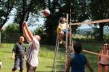 Volejbalový turnaj_10