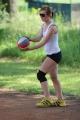 Volejbalový turnaj_11