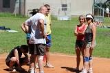 Volejbalový turnaj_12
