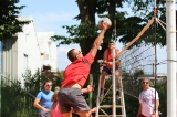 Volejbalový turnaj_15