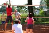 Volejbalový turnaj_17