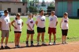 Volejbalový turnaj_5