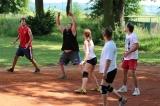 Volejbalový turnaj_8