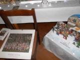 Skršice-výstava betlémů