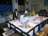 Výstava betlémy_10