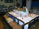 Výstava betlémy_5