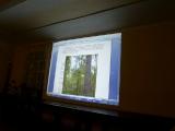 Lesní hospodaření v Mochově_2