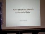 Nový občanský zákoník_1