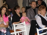 28. 10. 2011 - Vítání občánků_9