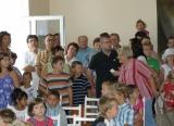1. září 2015 - zahájení školního roku_14