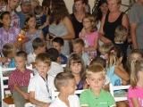 1. září 2015 - zahájení školního roku_16