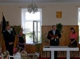 1. září 2015 - zahájení školního roku_17