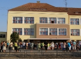 1. září 2015 - zahájení školního roku_1