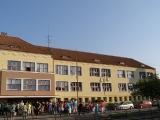 1. září 2015 - zahájení školního roku_2