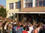 1. září 2015 - zahájení školního roku_3