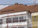 Zateplení budovy_10