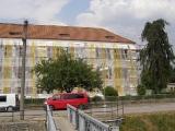 Zateplení budovy_11