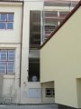 Zateplení budovy_14