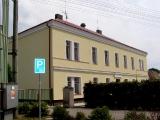 Zateplení budovy_16