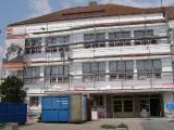 Zateplení budovy_9