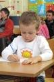 Zápis prvňáčků do ZŠ - 17. ledna 2011_10
