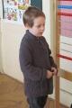 Zápis prvňáčků do ZŠ - 17. ledna 2011_14