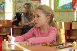 Zápis prvňáčků do ZŠ - 17. ledna 2011_16