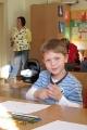Zápis prvňáčků do ZŠ - 17. ledna 2011_3