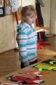 Zápis prvňáčků do ZŠ - 17. ledna 2011_4